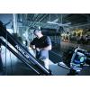 洛斯曼迪轻型摇臂 Prota-Jib专业摄像摇臂  Losmandy