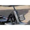 STVideo高清无线图传 带Tally 支持四路视频 免除多机位布线 STW5004